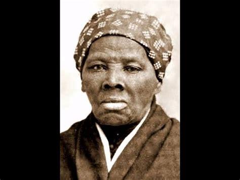 harriet tubman biography youtube harriet tubman quotes top 10 inspiring harriet tubman