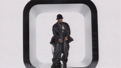 p diddy figure g dep quot let s get it quot feat p diddy black rob
