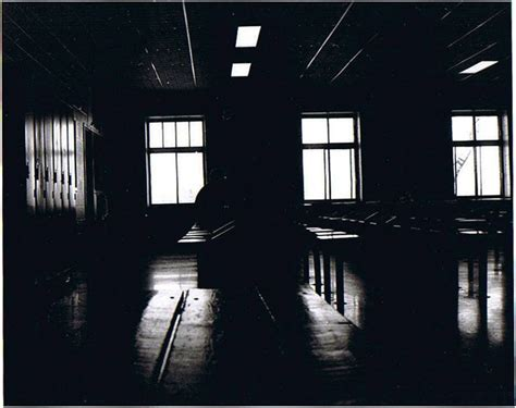 alone in a room alone in the room by fatdrea on deviantart