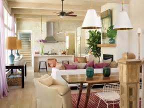 furniture for small living rooms pictures gallery home design ideas simple kitchen space designs