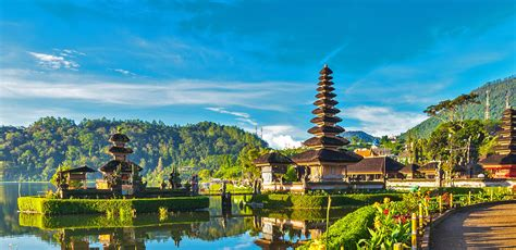 cheap bali tours travel packages excursion activities
