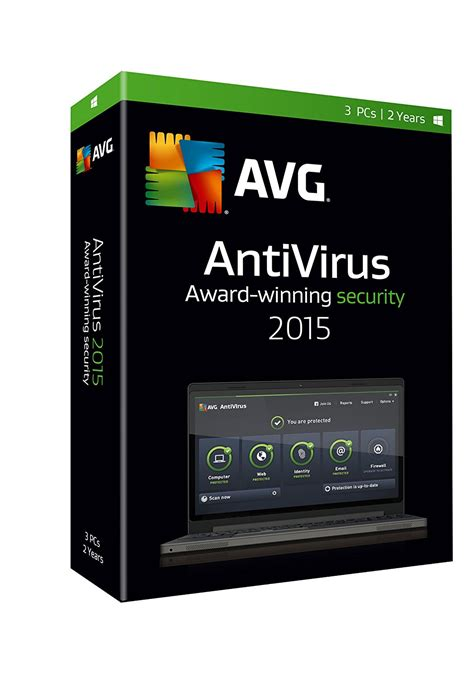 avg antivirus free download 2015 full version with key for windows 8 1 download anti virus avg antivirus internet security