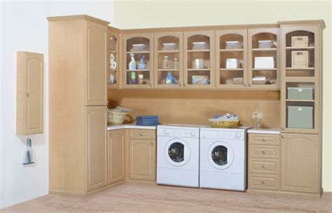 get your closets organized with a free in home closets by