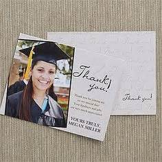 1000 images about graduation ideas on