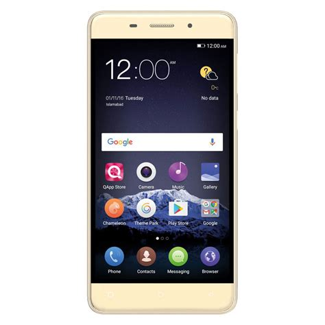 q mobile q24i mobile pictures mobile phone pk qmobile m6 specifications and price in pakistan phoneworld