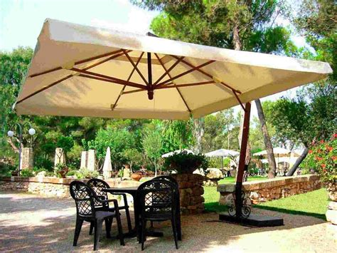 big patio umbrella patio big patio umbrella home interior design