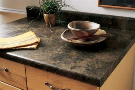 laminate counters that look like
