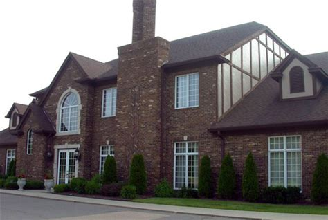 Caskey Mitchell Funeral Home Stockbridge Mi by Resurrection Funeral Home