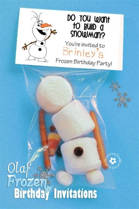 elsa sock snowman olaf sock snowman tutorial onecreativemommy
