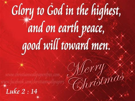christmas wallpaper with bible verses download hd christmas new year 2017 bible verse