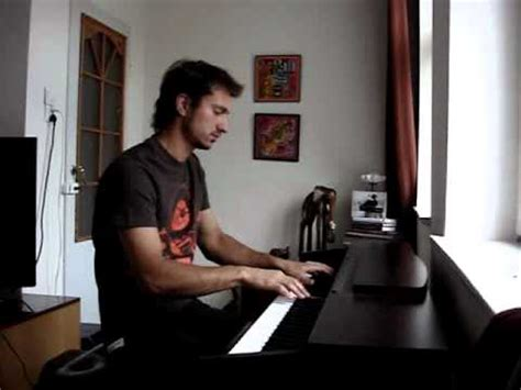 colors grouplove grouplove colours piano cover