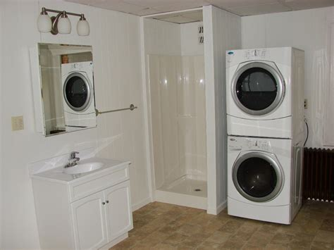 small laundry room with bathroom the amazing ideas of bathroom laundry room combo for small
