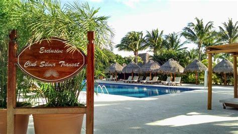 valentin resort riviera valentin imperial riviera mexico resort