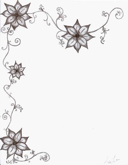 mandala vine tattoo 71 best images about leaves and vines on pinterest