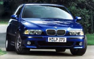 Bmw E39 Wallpapers Cars Bmw E39 M5