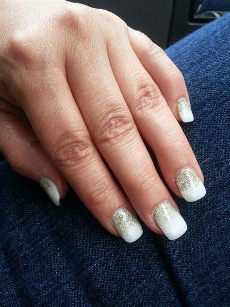 Nexgen Nail Designs