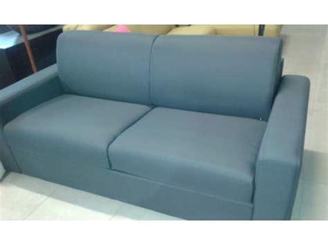 divani letto artigianali divani letto su misura artigianali posot class