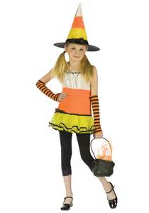 candy halloween costumes for tweens witch costumes for tweens images