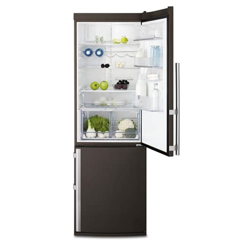 What Is Electrolux Refrigerator by Refrigerator Electrolux Height 185 9 Cm En3487aoo