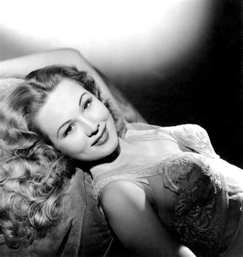 of virginia l 140 best images about virginia mayo on dorothy