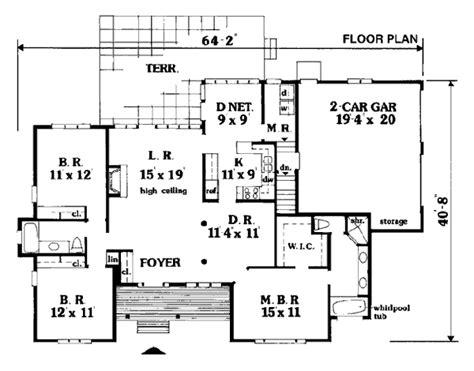 houzz floorplans joy studio design houzz free plans houses joy studio design gallery best design