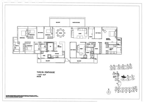 minton floor plan minton floor plan meze blog