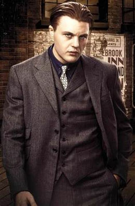 the show empire male haircuts slicked back undercut hairstyle length with jimmy darmody
