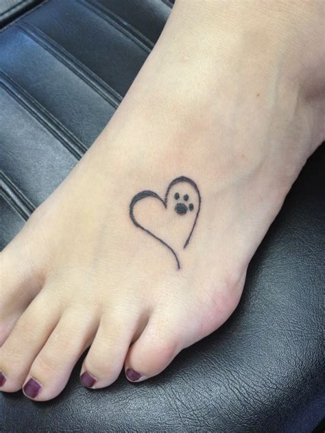 tattoo for animal lovers for my love of animals tattoos pinterest animal