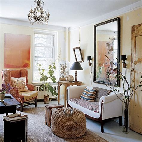 How Much To Decorate A Living Room apartment living room decorating ideas homes furniture ideas