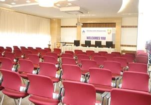 Narsee Monjee Mba Tech Placements by Narsee Monjee Institute Of Management Studies Hyderabad