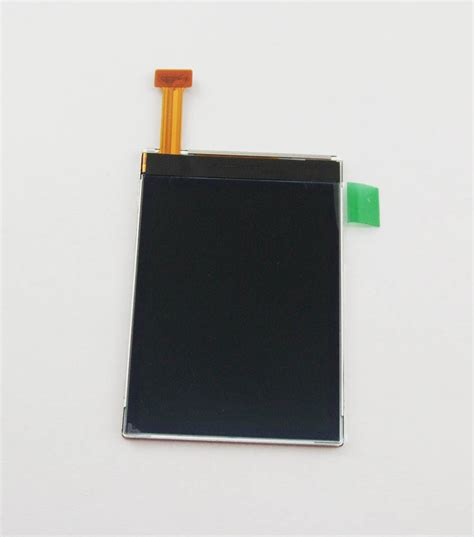 Lcd Nokia X2 Lcd Display For Nokia X2 00 Lcd Display For Nokia X2 00 Nokia X2 00 14 39 Trade
