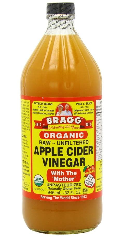 apple cider vinegar apple cider vinegar for hair loss treatment