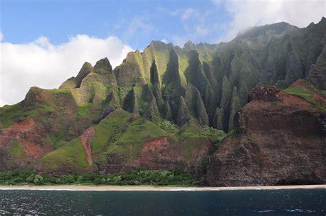 turisti per caso hawaii hawaii vs polinesia viaggi vacanze e turismo turisti