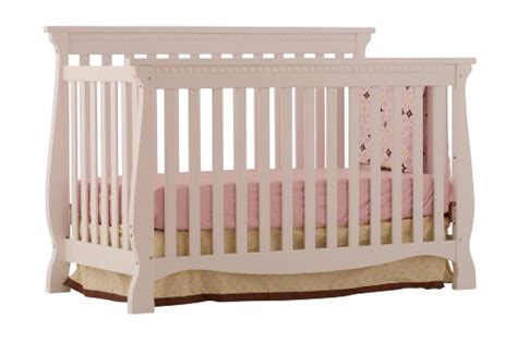 Child Craft Crib Recall by Image Gallery Storkcraft Cribs