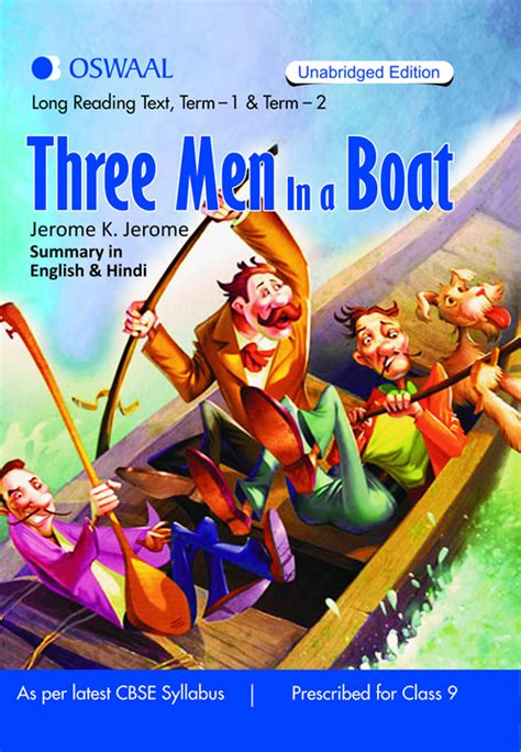 the boat a novel books three in a boat term 1 2 summary in