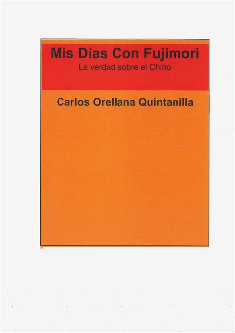 libro flying colours best sellers joda criolla quot mis d 237 as con fujimori quot best seller