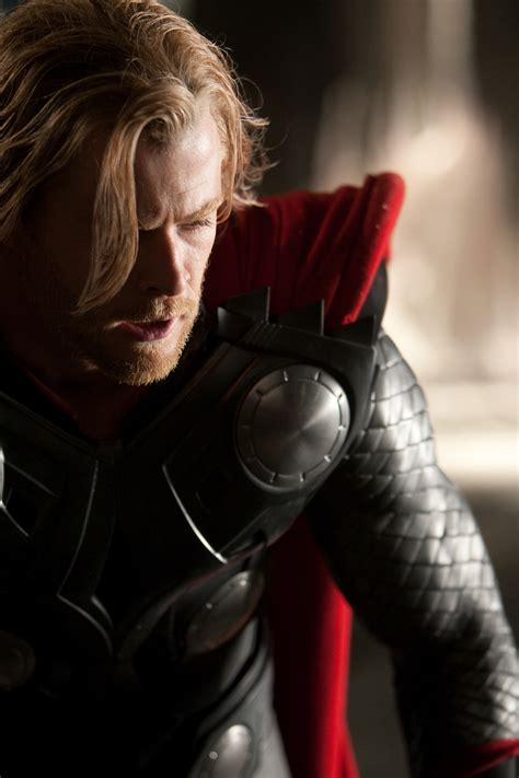 marvel film wiki thor chris hemsworth thor movie image marvel high resolution