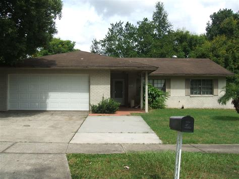 houses for rent in brandon fl house brandon fl 28 images 1524 creekbend dr brandon fl 33510 mls t2890742
