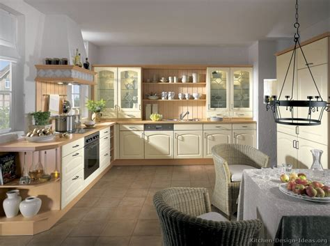 kitchen design ideas org cottage kitchens photo gallery and design ideas