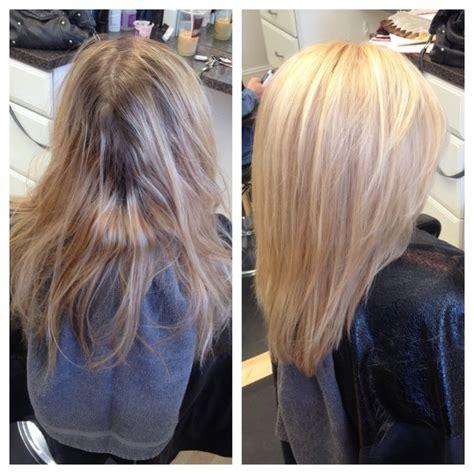 wella color forumulas 79 best wella color formulas images on pinterest hair