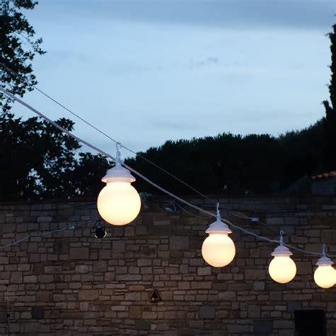 guirlande lumineuse exterieur castorama 28 images 1000