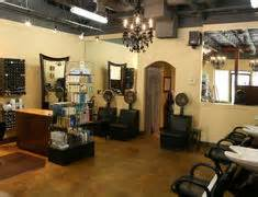 best hair salons in san antonio tx about us best hair salon in san antonio haircuts color