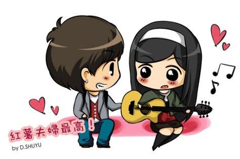 bahasa korea 1 lagu anak anak lala banmal song dalam berbagai bahasa audio link hallyu cafe