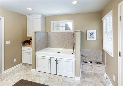Popular Paint Colors For Foyers Hometalk Kitchen Remodel Amp Mud Room Addition For Dogs
