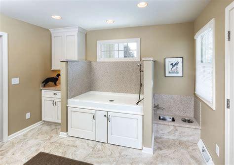 Chalkboard Paint Bedroom Ideas hometalk kitchen remodel amp mud room addition for dogs