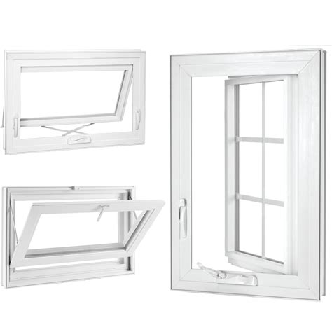 casement awning windows crank out windows casement windows awning windows