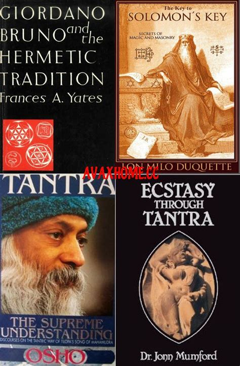 best tantra book best books of magic tantra avaxhome
