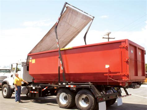 roll  truck tarping systems  designed    user  mind engineered