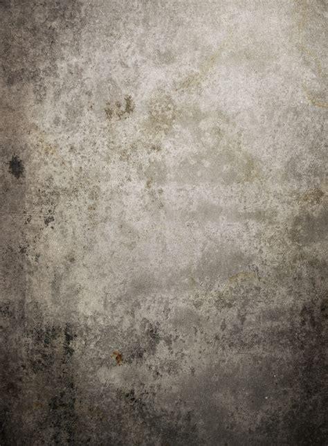 zen textures 100 s of free textures textures