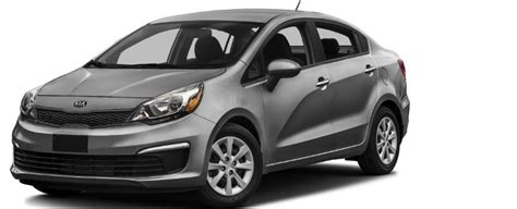 Cheapest New Kia Car Best Selling Cheapest Cars In The World 2017 Top 10 List